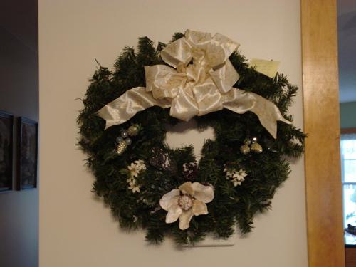 wreath-_-1.jpg