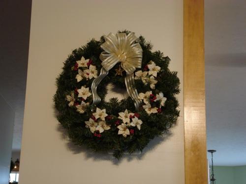 wreath-_3.jpg
