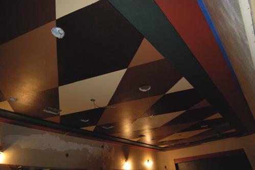 ceiling-done.JPG