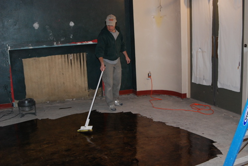 cleaning-goo.JPG