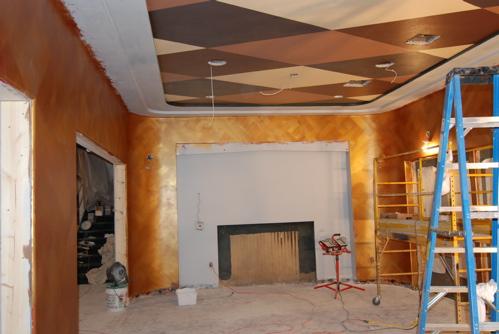 gold-walls.JPG