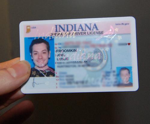 license1.JPG