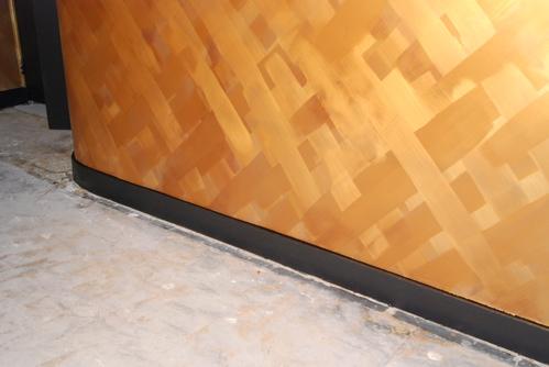 base-board-caulked.JPG
