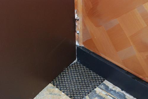 brown-door.JPG