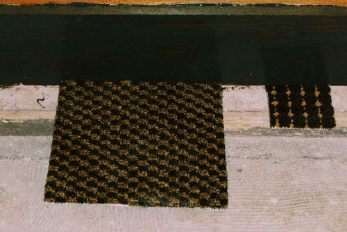carpet-dilemma.JPG