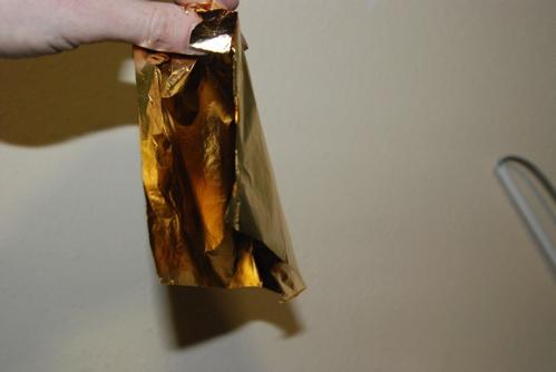 gold-leaf_2.JPG