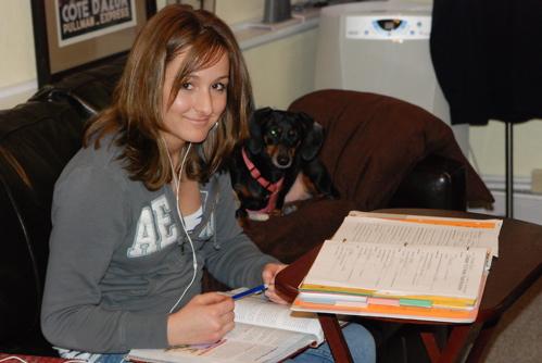 gretchen-tutor.JPG