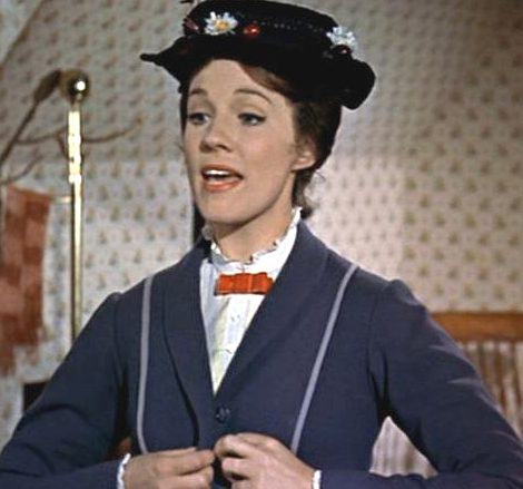 julie_andrews_as_mary_poppins.jpg