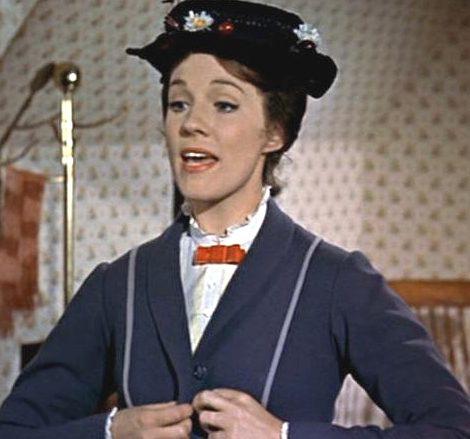 julie_andrews_as_mary_poppins.jpg