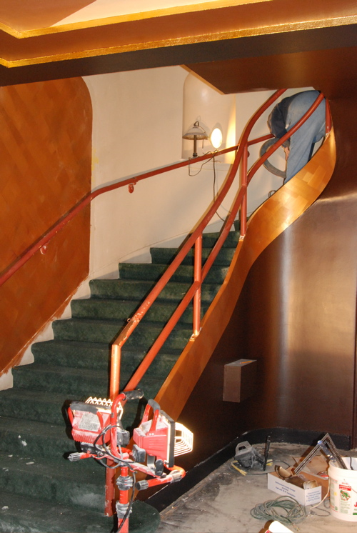 staircase-golded.JPG