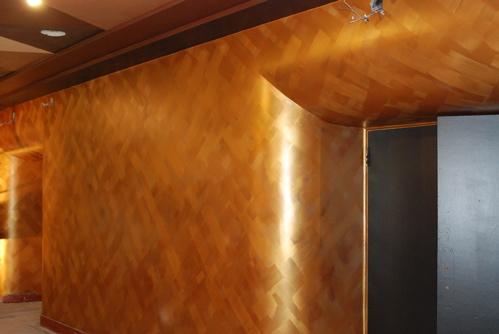 walls2.JPG