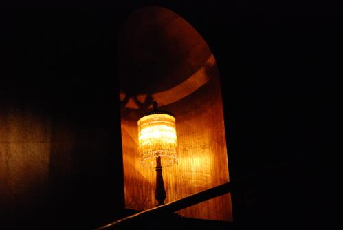 alcove-lamp.JPG