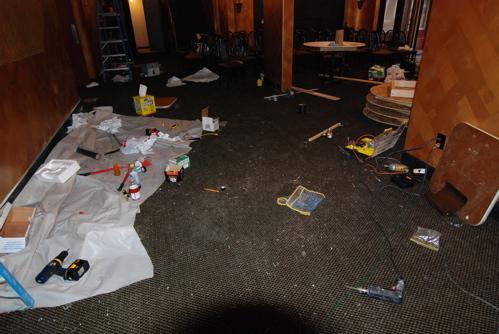 carapet-mess.JPG
