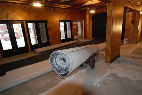 carpet-arrives.JPG