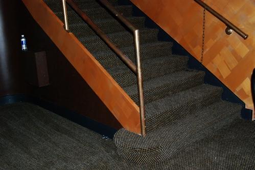 carpet-details.JPG