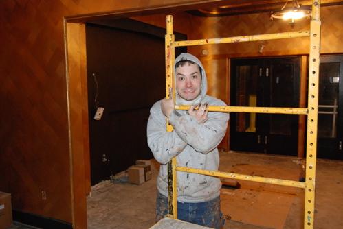 goodbye-scaffold.JPG