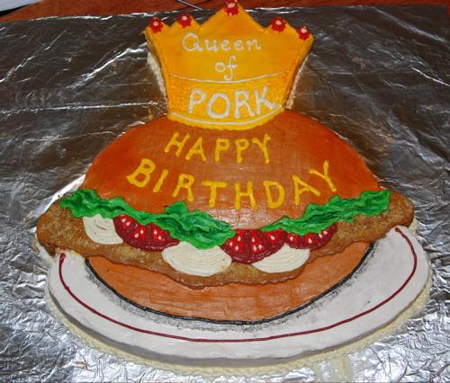 pork-cake.JPG
