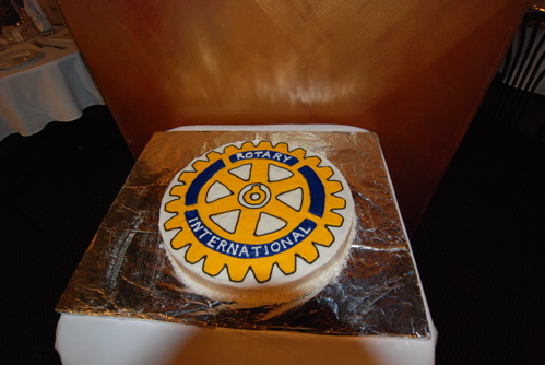 rotary-cake.JPG