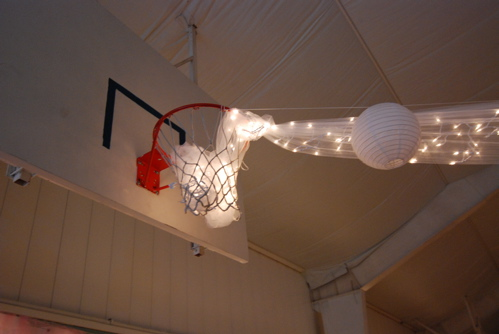 basketballnet1.JPG