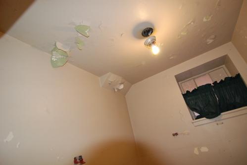 ceiling-ick.JPG