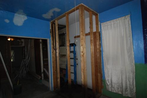 closet-studes.JPG