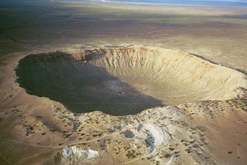 crater-sw0.jpg