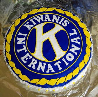 kiwanis-cake.JPG