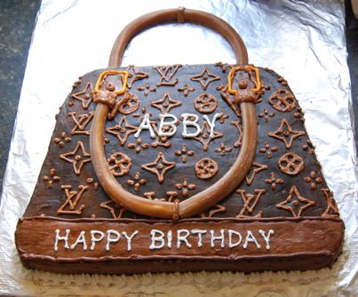 luis-cake.JPG