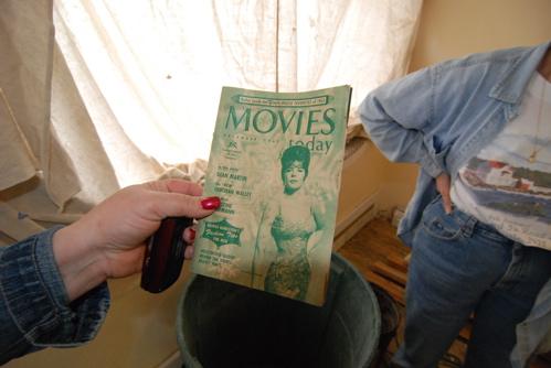 movie-mag.JPG