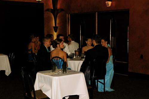 prom-dinner-group.JPG