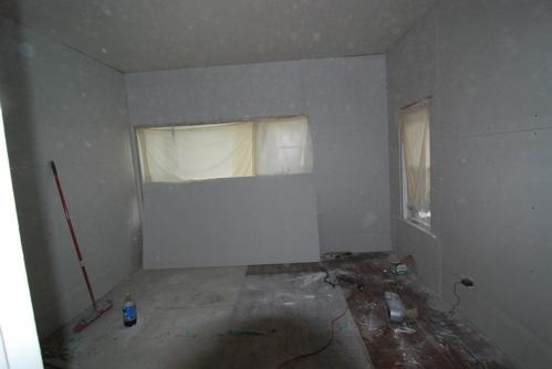 room-sheetrocked.JPG
