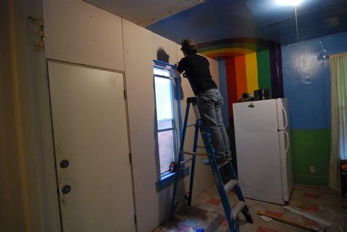 sheetrock-bedroom2.JPG