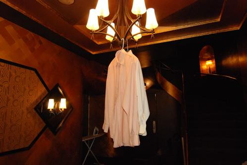 shirts-hung-up.JPG