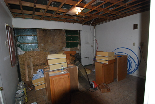 kitchen-ceiling-before.JPG