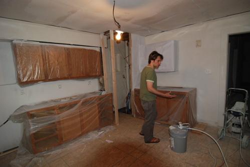kitchen-ceiling.JPG
