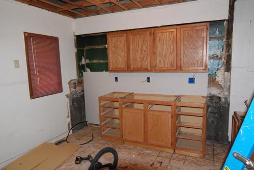 pecker-cabinets.JPG