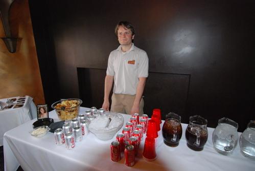 bartender2.JPG