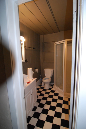 bathroom-setup.JPG