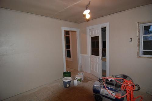 beige-walls.JPG