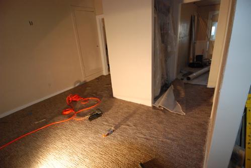 carpet-install.JPG