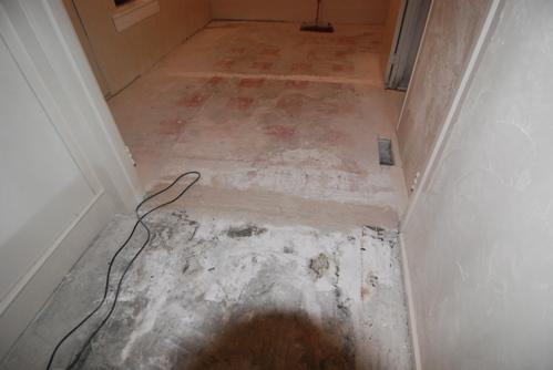 floor-leveller2.JPG