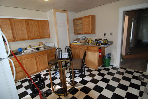 kitchen-setup.JPG
