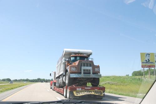 macv-truck.JPG