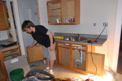 sink-install.JPG