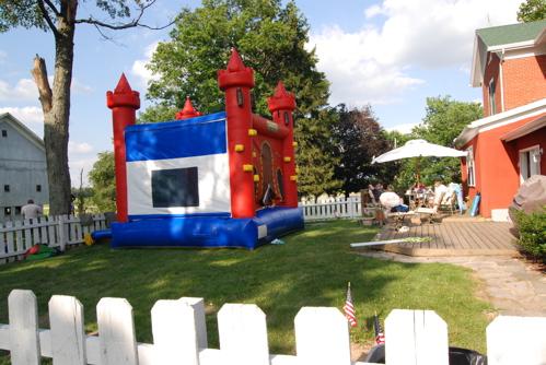 bouncy-castle.JPG