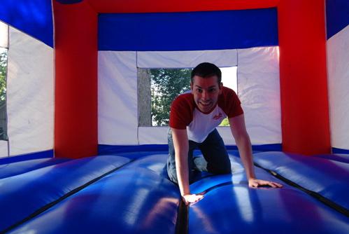 bouncy-jojo.jpg
