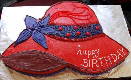 new-cake-pic.jpg