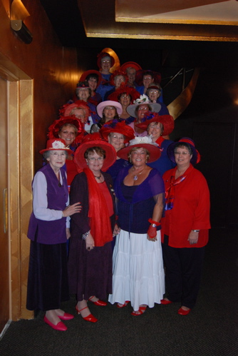 red-hat-group.JPG