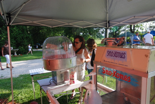 snocones-and-cotton6.JPG