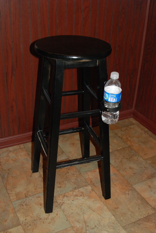 stool-cool.JPG